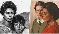 Annenizle Geçireceğiniz Vakti Çok Daha Keyifli Kılacak Anne-Kız Temalı Filmler