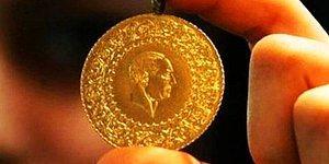 22 Temmuz Altın Fiyatları: Gram Altın Ne Kadar, Kaç Para?