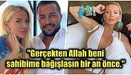 Yasak Aşk Nedeniyle İlişkisini Noktalayan Gülşah Saraçoğlu 'Bekarım' Paylaşımıyla Eski Sevgilisine Laf Soktu!