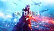 Patron Çıldırdı: Battlefield V, 2 Ağustos Tarihinde Ücretsiz Olacak!