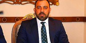 Cumhurbaşkanı Başdanışmanı Yerlikaya'dan Fox'a İtibarsızlaştırma Davası: '4 Maaş Almıyorum'
