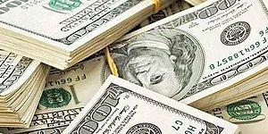 Dolar Ne Kadar, Kaç TL? Euro Ne Kadar Oldu? İşte 23 Temmuz 2021 Cuma Güncel Döviz Kurlarında Son Durum!