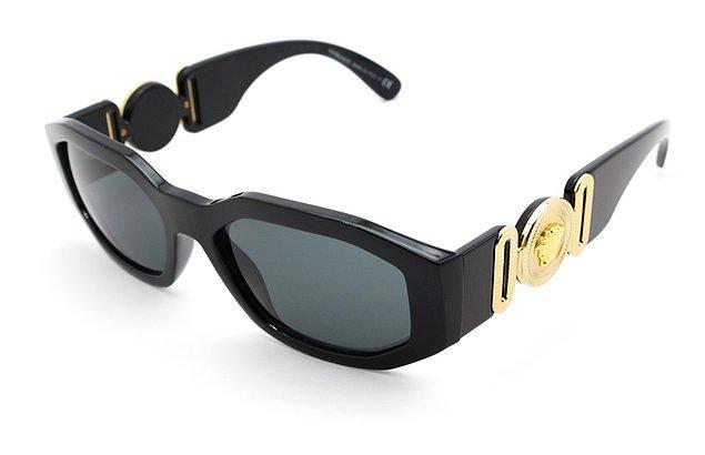 5. Vintage stilinin kuşkusuz en iyi gözlük modelini sizin için bulduk!