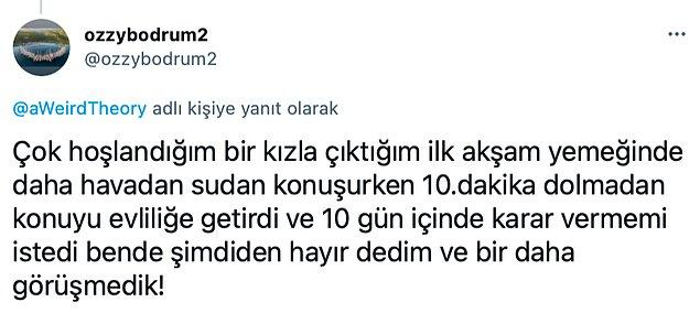 20. 👇