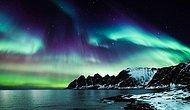 Evrenin Gerçekten Eşsiz Olduğunu Kanıtlayan Kutup Işıklarıyla İlgili Merak Ettiğiniz Her Şey Bu İçerikte