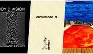 Hiçbir Şarkısını Atlamadan Dinleyeceğiniz Bütün Parçaları Güzel Olan 14 Yabancı Albüm