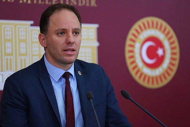 '5 kuruş çıkmayacaktı 208 milyon Euro gidecek'