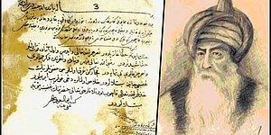 Osmanlı Arşivlerinden Geliyoruz! Şeyhülislamların Birbirinden İlginç 16 Fetvası