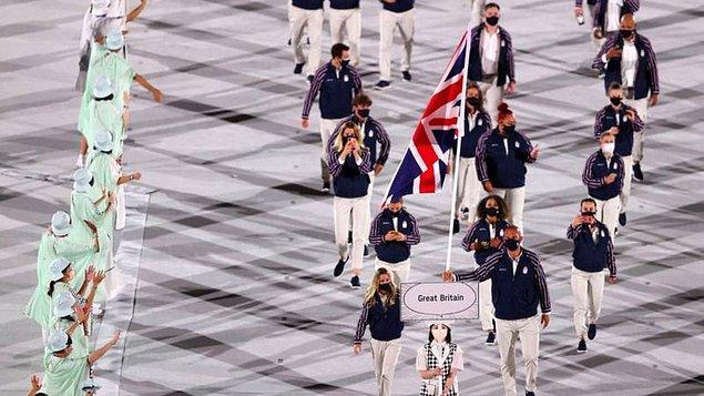Tokyo 2020'de sporcular 4 branşta ilk kez madalya mücadelesi verecek.