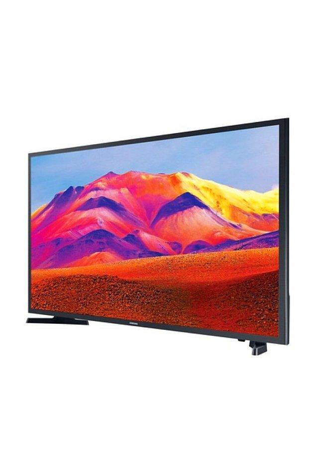 """12. Samsung 40T5300 40"""" 101 Ekran Uydu Alıcılı Full HD Smart LED TV"""