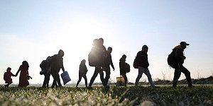 Avusturya Başbakanı Kurz: 'Afgan Mülteciler İçin Türkiye Daha Doğru Yer'