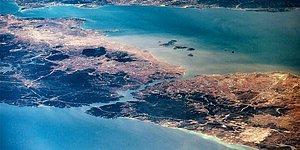 Meclis Raporunda Tsunami Uyarısı: 'Marmara'da İlk Dalga 10 Dakikada Kıyıya Ulaşır'