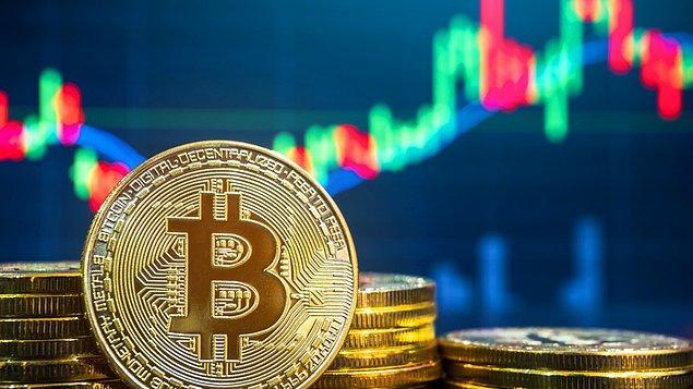 Bitcoin tekrardan eski güzel günlerine geri dönecek mi?
