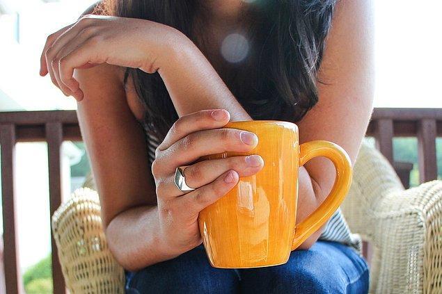 Güne bir bardak kahveyle başlamak veya gün içinde yorulduğumuz anlarda enerjimizi kahve içerek toplamak artık hayatımızın bir rutini haline geldi.