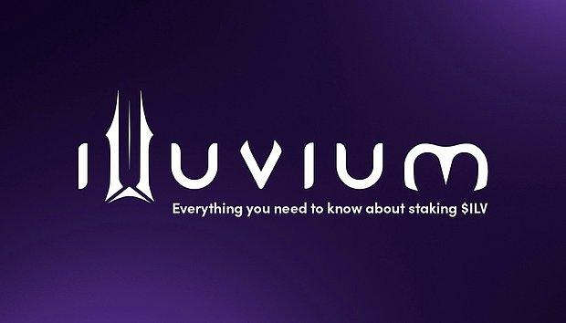 Illuvium (ILV)