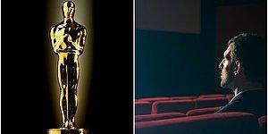 Ne Kadar Başarılı Bir Film Eleştirmenisin?