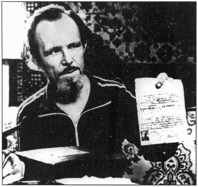 Olay yıllarca örtbas edildi. Hiçbir yerde tek kelime yazılmadı. Ancak greve katılan işçilerden Pyotr Siuda, uzun yıllar yaşananları aydınlatmak için belgeler topladı. Yazılarından biri 1988'de Sovyet basınında yer bulunca olaylar da eşelenmeye başladı.