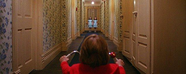 22. The Shining (1980)