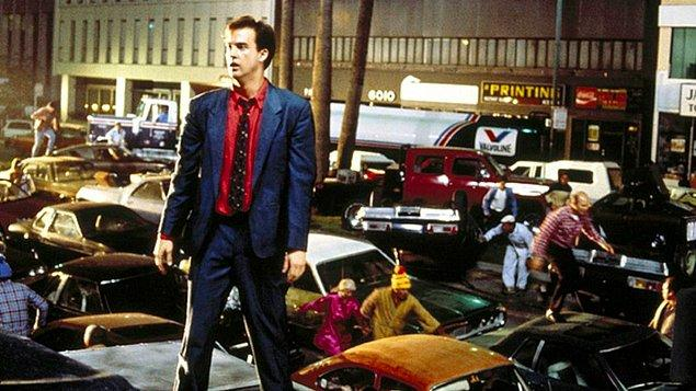 5. Miracle Mile (1988)
