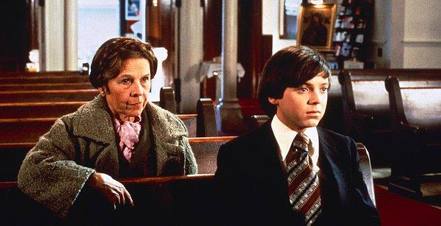 31. Harold and Maude (1971)