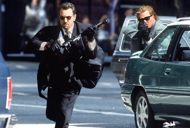 32. Heat (1995)