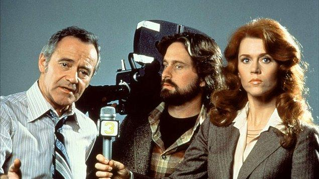 14. The China Syndrome (1979)