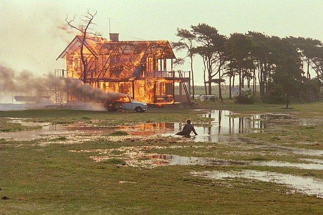 20. Offret (1986)
