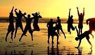 Slow Şarkılara Bir süre Ara! Pandemi Yasaklarını Geride Bırakmak Kadar Güzel 11 Eğlenceli Şarkı