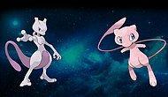 Pokémon Fanlarının Birinci Jenerasyonda En Çok Sevdiği 13 Pokémon