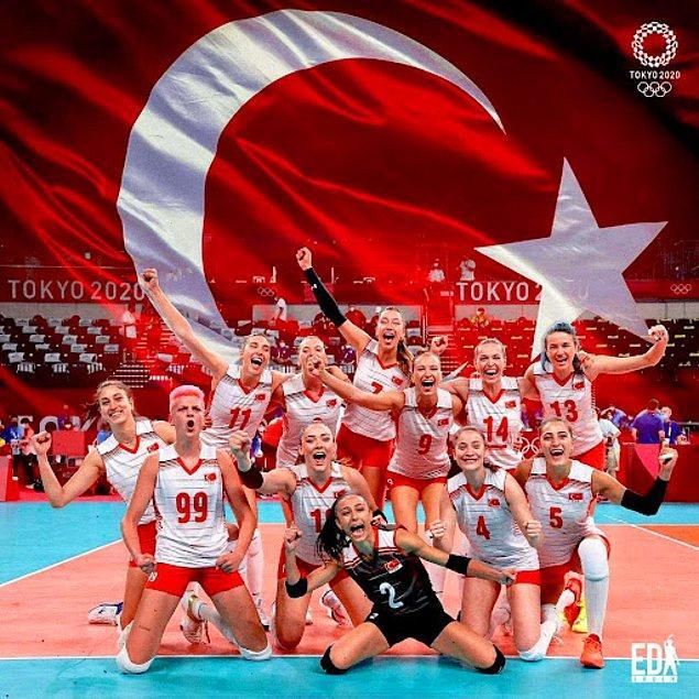 Türkiye - İtalya Maçı Hangi Kanalda Yayınlanacak?