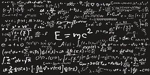 Gökçen Gökçebağ Yazio: Matematik Üzerine