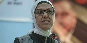 AKP'li Ravza Kavakçı'nın ABD'deki Eğitiminin Masraflarını İBB Karşılamış; 155 Bin Dolardan Fazla Para Verilmiş