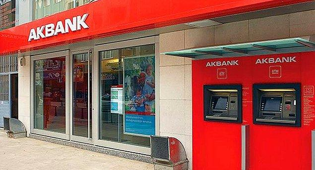 Akbank Kredi Borcu Erteleme Başvurusu Nasıl Yapılır?