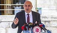 Arzu Sabancı'nın 'Mülteci İstemiyorum' Paylaşımına CHP'li Özkoç'tan Destek