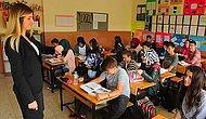MEB MEBSİS Öğretmen İl İçi Tayin Sonuçları: İl İçi Öğretmen Atamaları Belli Oldu Mu?