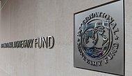 IMF, Türkiye İçin 2021 Büyüme Tahminini Yüzde 5,8'e Düşürdü