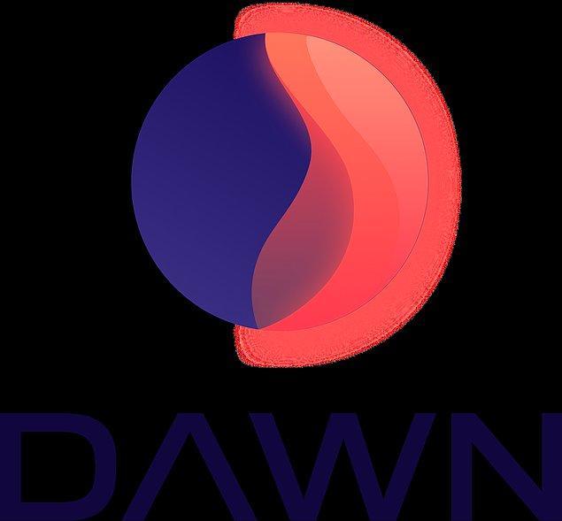 9. Dawn Protocol (DAWN)