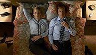 Better Call Saul Çekimlerinde Korkutan Gelişme: Bob Odenkirk Sette Fenalaşarak Hastaneye Kaldırıldı
