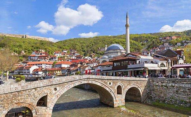 7. Prizren