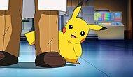 Seni Seçtim! Netflix'ten Canlı Aksiyon Pokémon Dizisi Geliyor