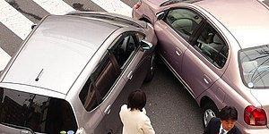 Bunları Herkesin Mutlaka Bilmesi Gerek: 5 Maddede Trafik Sigortasını Anlatıyoruz