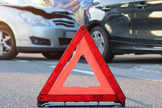 4- Trafik Sigortası Her Yıl Yenilenmelidir