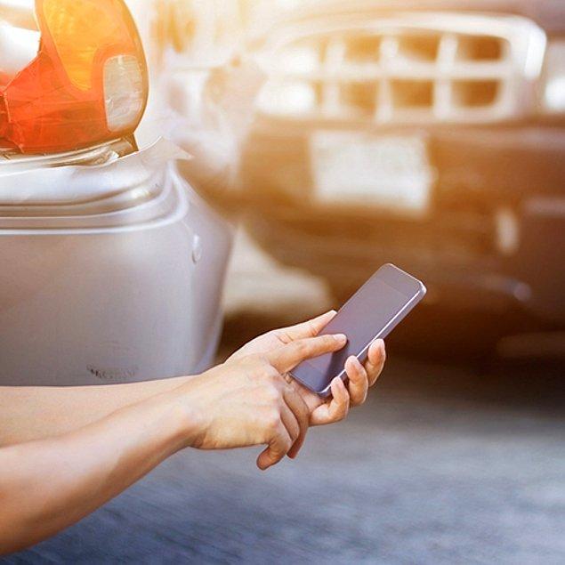 5- Trafik Sigortası Fiyatları Araca Göre Değişir
