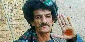Afganistan'da İnfaz Edilen Komedyen İçin Yeni İddia: 'CIA İçin Çalışıyordu'
