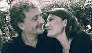 """Nurgül Yeşilçay'ın Evlilik Cevabı Sosyal Medyada Gündem Oldu! """"Biz Evlenmeye Üşeniyoruz"""""""