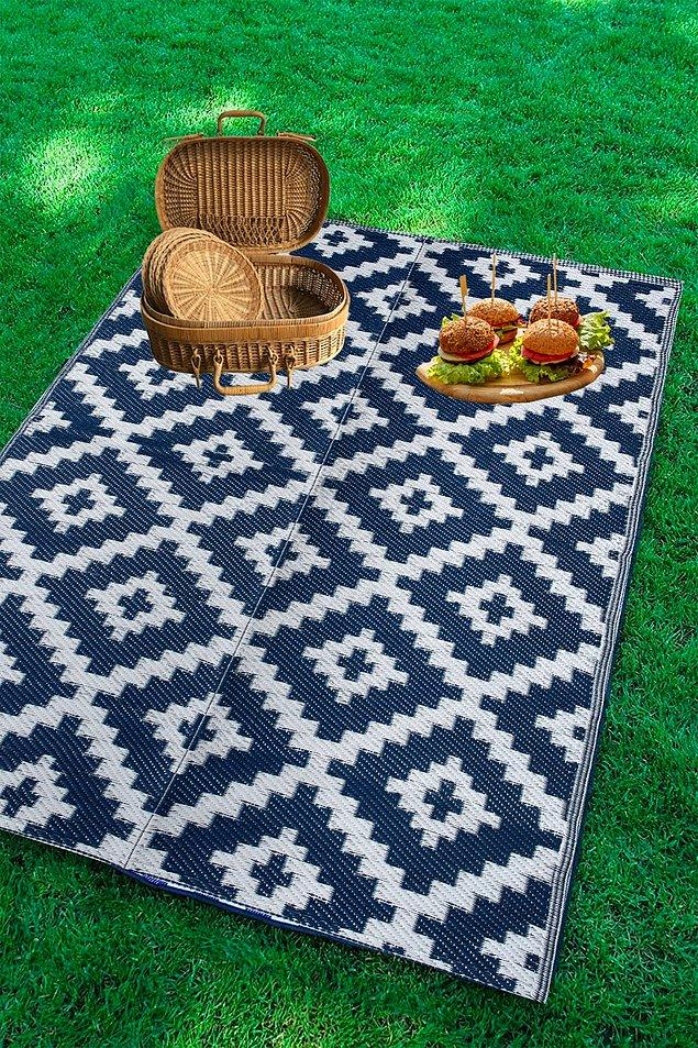 10. Piknik yapmayı sever misiniz?
