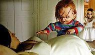 Fragman Geldi: Katil Bebek Chucky Dizi Uyarlamasıyla Geri Dönüyor!