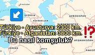 Afgan Mülteciler, Neden Komşu Ülkelere Sığınmıyor da Binlerce Kilometre Ötedeki Türkiye'ye Geliyor?
