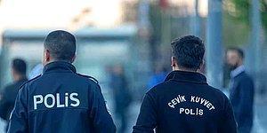 Polislik Taban Puanları Belli Oldu Mu? 2021 Polislik Başvurusu Nasıl Yapılacak?