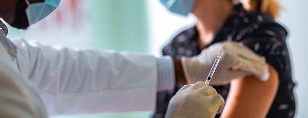 Aşı olmayanlara gelen kısıtlamalar doğru mu?
